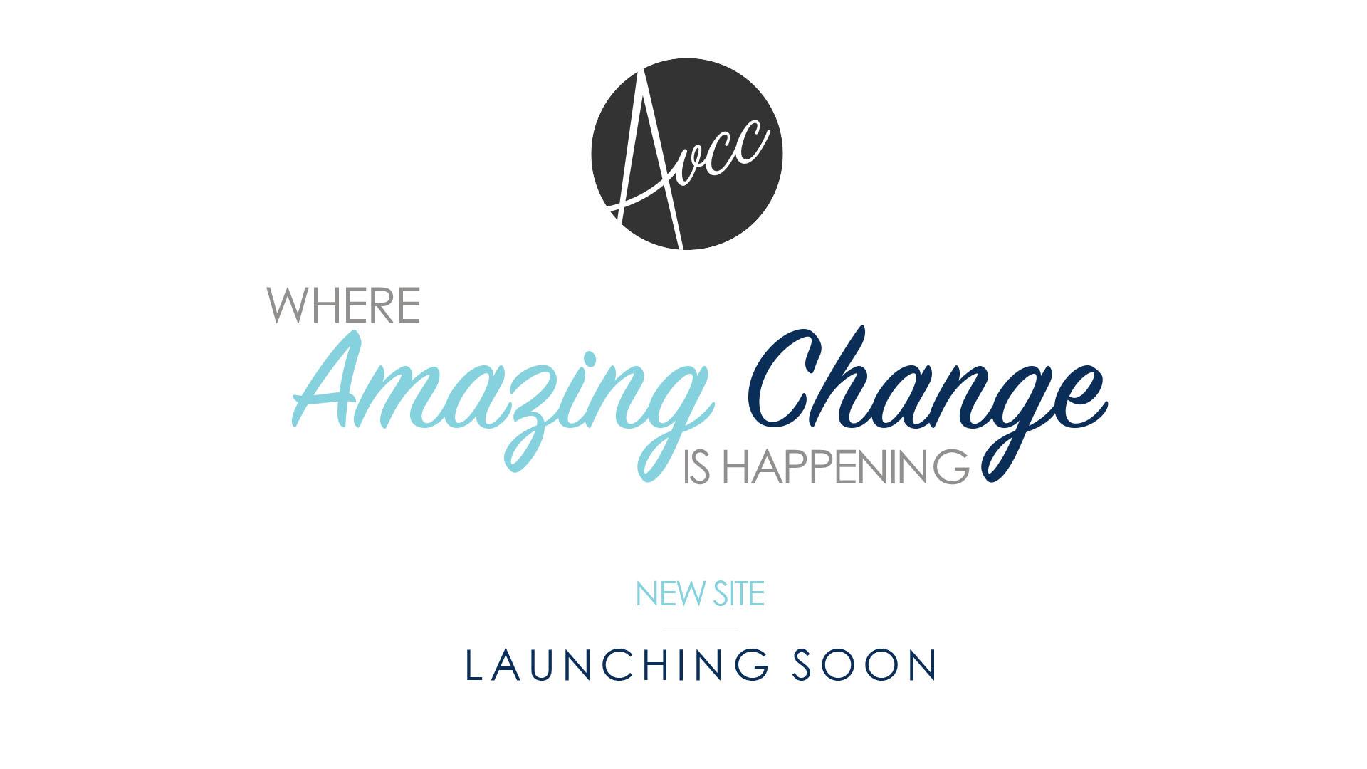 amazing change3