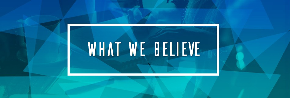 What-We-Believe-Banner